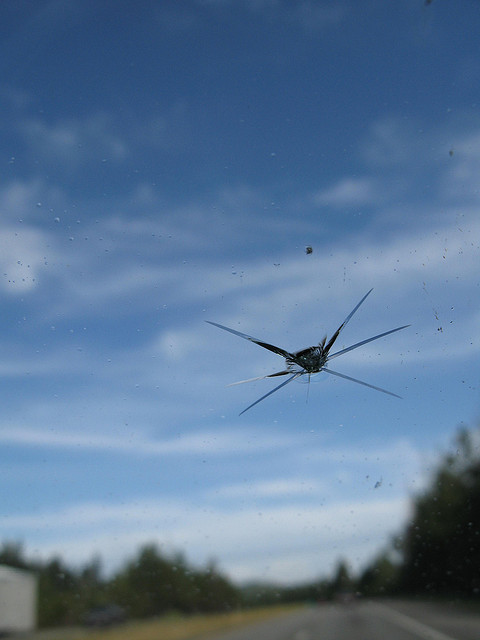 chipped-windshield-granade
