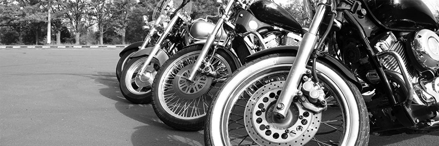 Alabama motorcycle insurance coverage